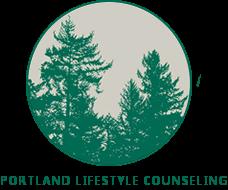 Counseling Portland